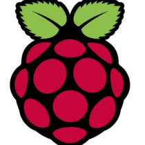 Raspberry PI + JavaFX = Desktop user friendly application